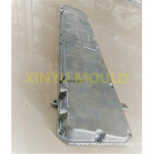 Automobile Engine cylinder cover casting